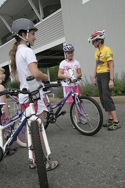 bike-clinic1