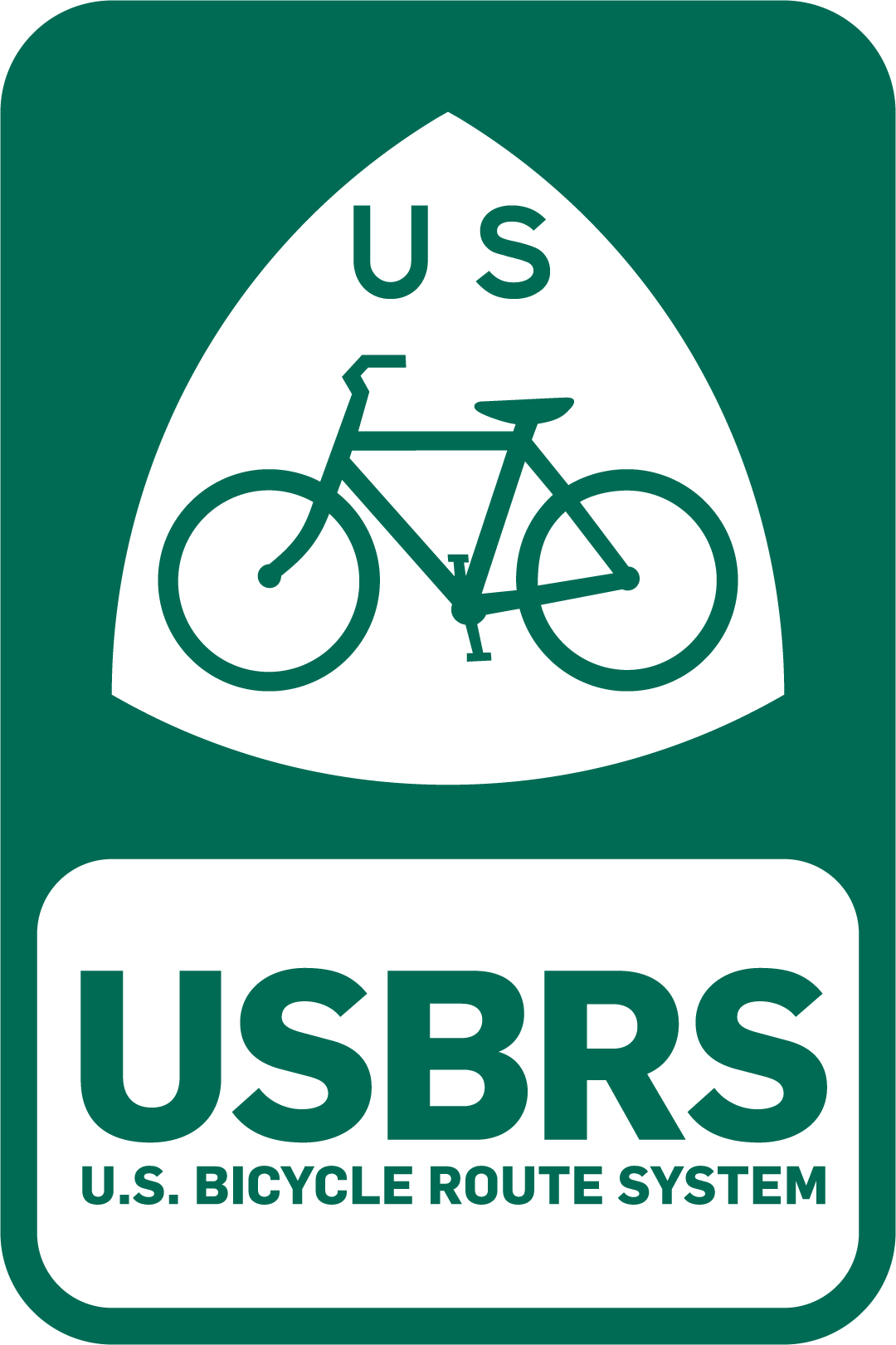 US Bicycle Route 7